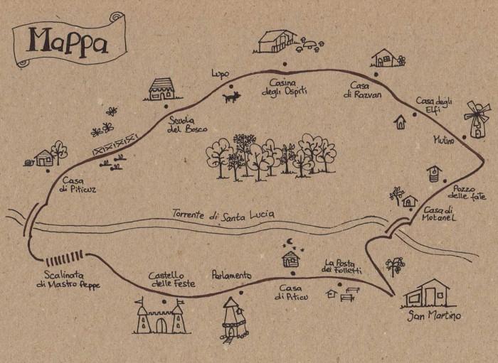 Mappa-percorso-bosco-dei-folletti