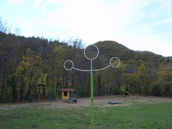 area-giochi-bosco-dei-folletti (1a)