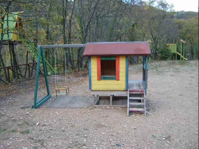 area-giochi-bosco-dei-folletti (2)