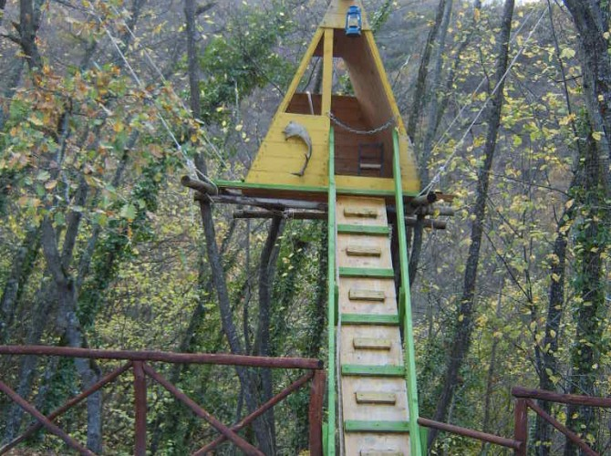 area-giochi-bosco-dei-folletti (3)
