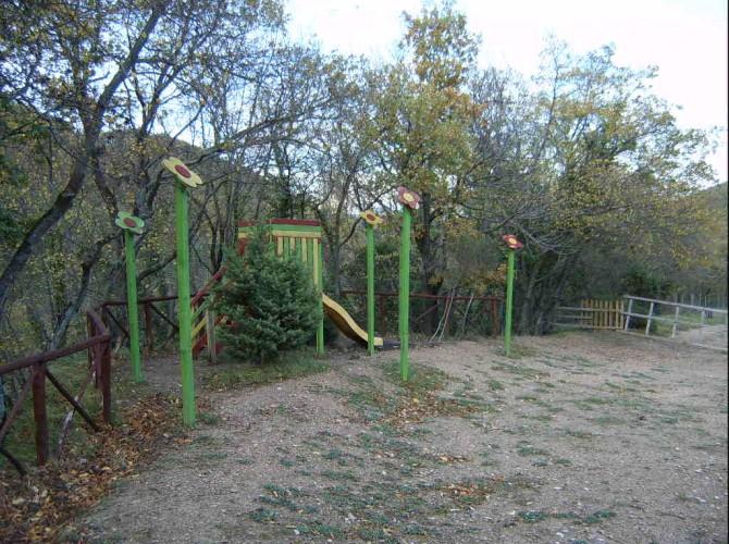 area-giochi-bosco-dei-folletti (5)