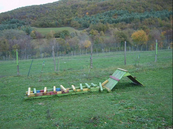 area-giochi-bosco-dei-folletti (6)