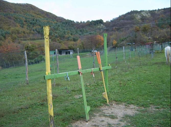 area-giochi-bosco-dei-folletti (7)