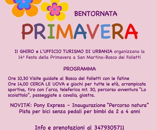 festa-primavera-2015-folleti-urbania