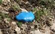 sasso blu