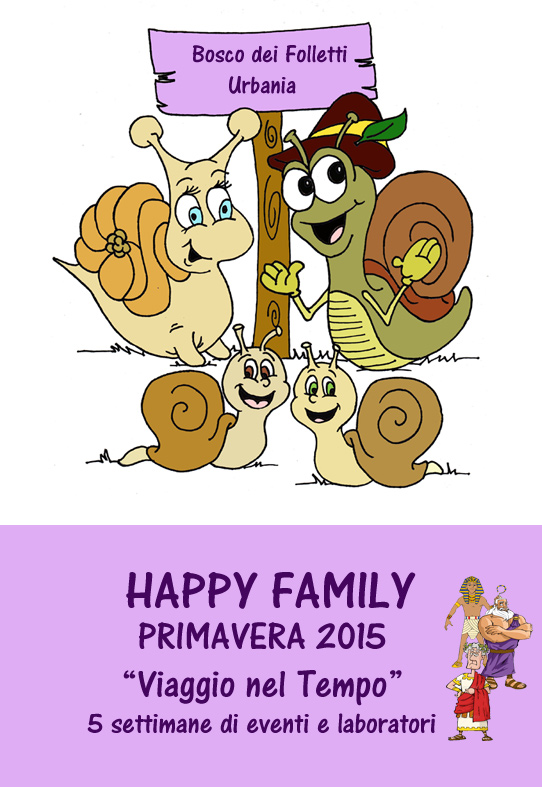 happy-family-2015