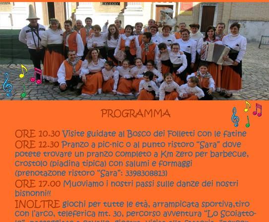 forum-dance-fossombrone-7-giugno-folletti