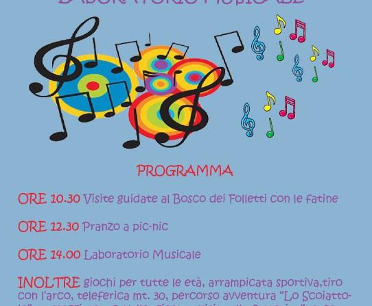 laboratorio-musicale-locandina-folletti