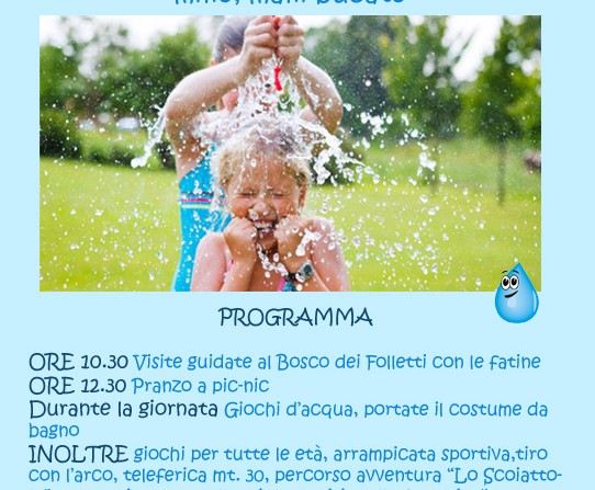 giochi-acqua-urbania-folletti-locandina