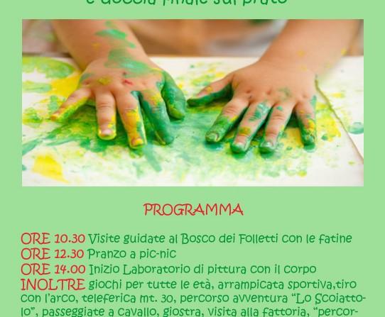 manifesto-5-luglio-bosco-dei-folletti