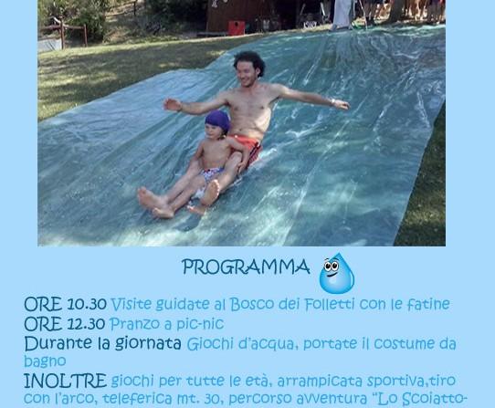 manifesto-folletti-new-acqua-caronte-caldo