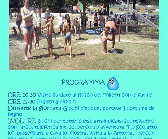 manifesto-folletti-new-acqua-agosto-23