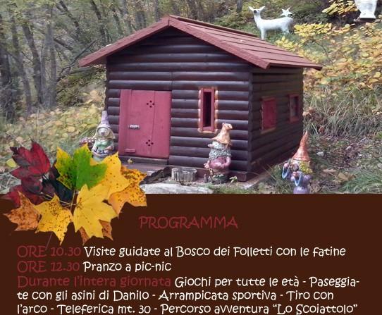 manifesto-folletti-autunno-colori