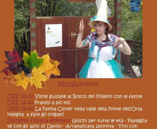 manifesto-folletti-autunno-origami