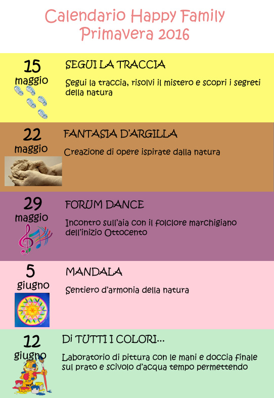 calendario-privamera-2016-happy-family