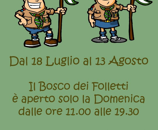 manifesto-folletti-scout