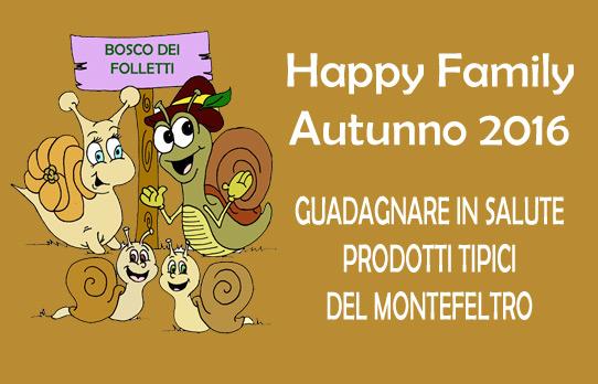 calendario-mini-autunno-2016-happy-family