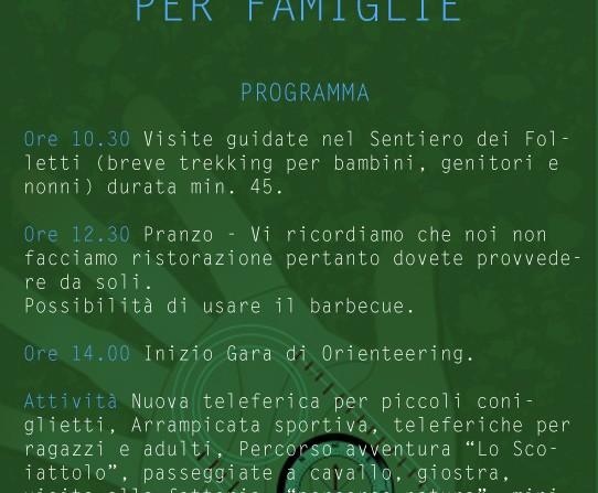 manifesto-folletti-orienteering-2016